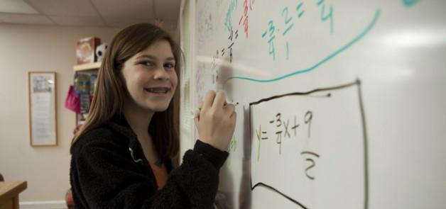 tutor for math