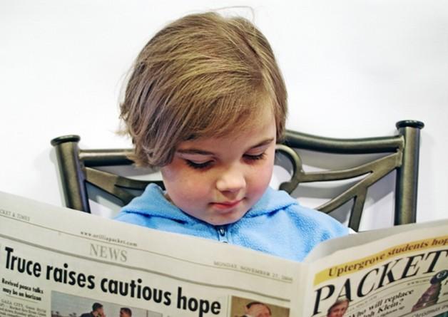 charlotte reading tutor
