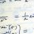 charlotte math tutors