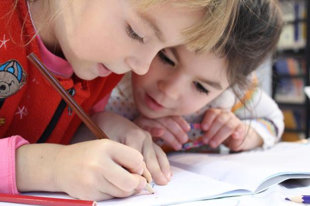 tutors in charlotte