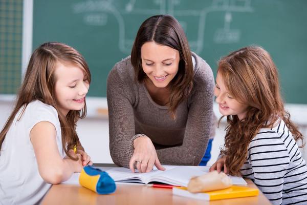 charlotte tutors