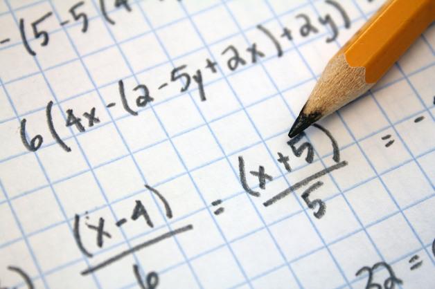 math-tutor-charlotte