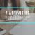 winter-break-student-activities