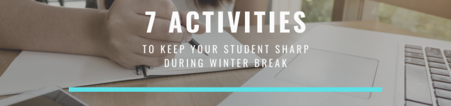 winter-break-student-activities