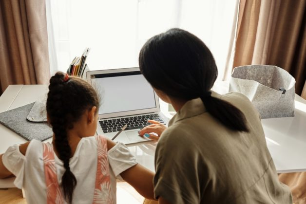 tips for parents on how to homeschool