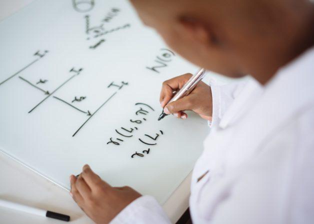 math tutors charlotte nc